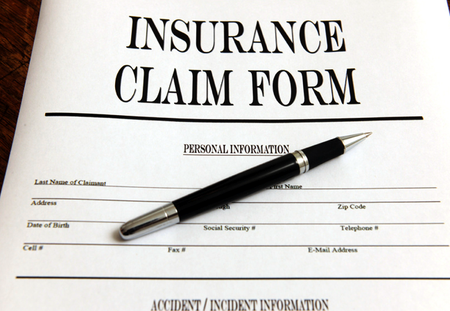 bail bonds for insurance fraud