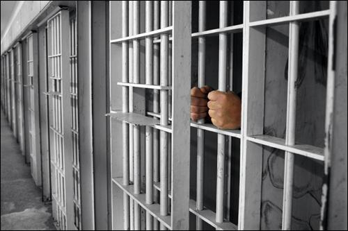 http://4.bp.blogspot.com/-8LD8MBpR-rw/T6PqPyX33vI/AAAAAAAABII/3JwWBVmTlFk/s1600/jail+cell.jpg