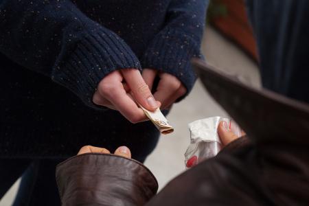drug-trafficking-arrested