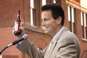 meet-august-a-busch-iv-the-man-who-will-do-anything-not-to-sell-anheuser-busch