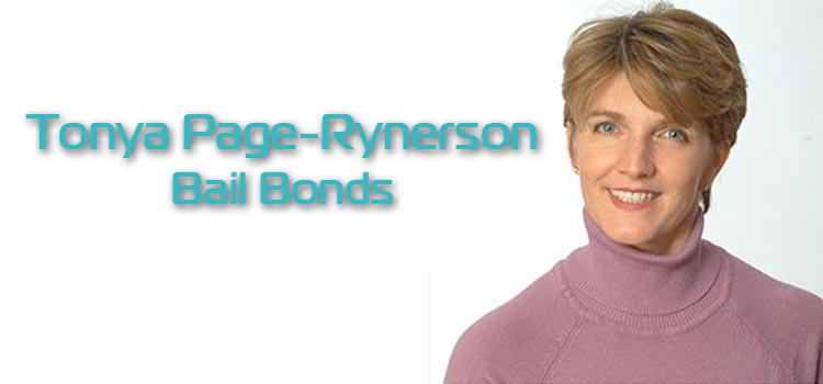 bail bond cost